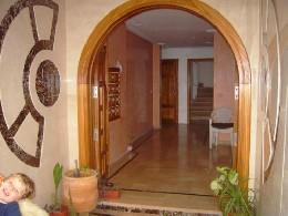 Appartement Fes - 6 personen - Vakantiewoning  no 22918