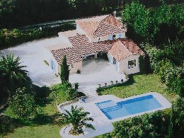 Maison La Cadiere D'azur - 6 personnes - location vacances  n°22982
