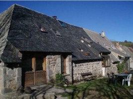 Gite à Rochefort montagne pour  24 •   5 chambres
