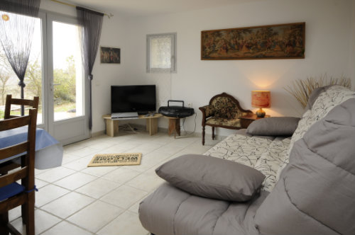 Gite in carcassonne - Vacation, holiday rental ad # 23019 Picture #1