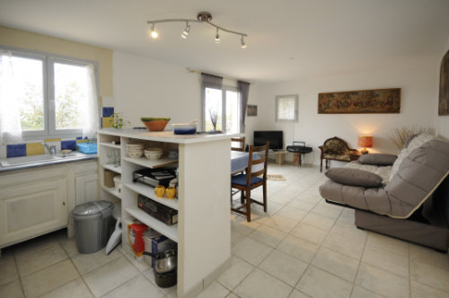 Gite in carcassonne - Vacation, holiday rental ad # 23019 Picture #5