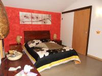 Bed and Breakfast in Oppede - Vakantie verhuur advertentie no 23025 Foto no 1