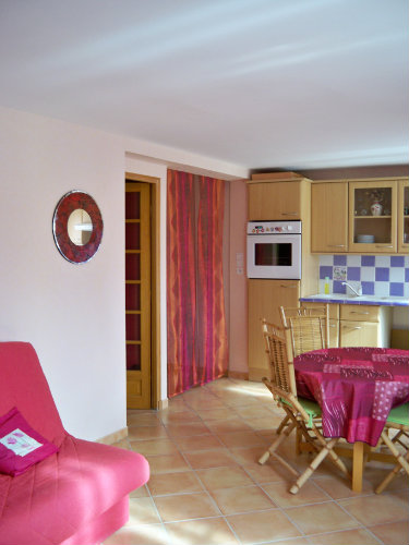 House in PIERREFEU DU VAR - Vacation, holiday rental ad # 23056 Picture #1