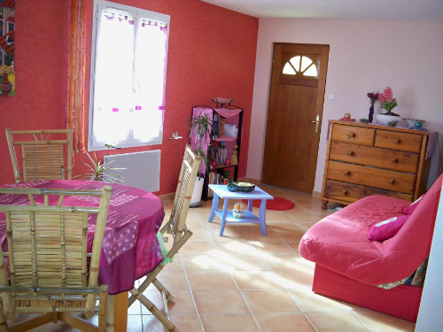 House in PIERREFEU DU VAR - Vacation, holiday rental ad # 23056 Picture #2