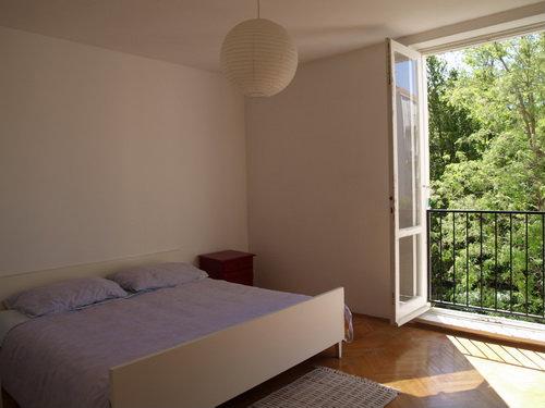 Maison à Marbella pour  4 personnes  n°23075