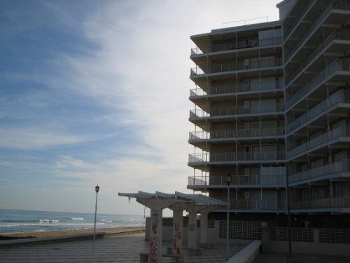 Appartement El Perello - Sueca - 6 personnes - location vacances  n°23093