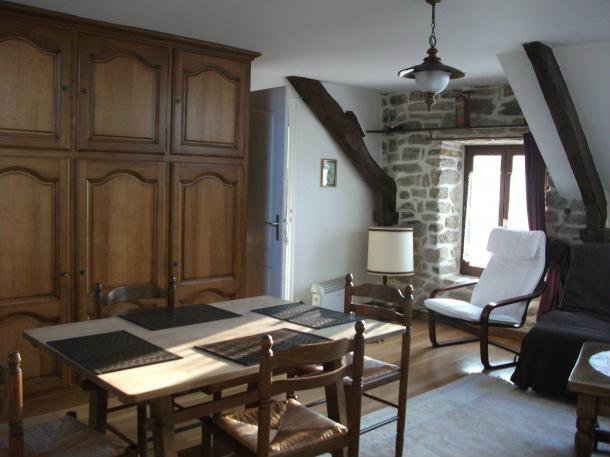 Gite in Berric - Vacation, holiday rental ad # 23109 Picture #4