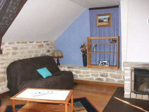 Gite in Berric - Vacation, holiday rental ad # 23109 Picture #6
