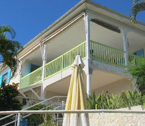 Location Guadeloupe Vacances à partir de 300€/semaine  n°23120