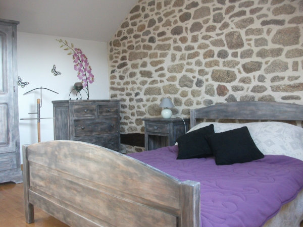 Gite in Berric - Vacation, holiday rental ad # 23134 Picture #5