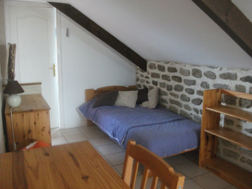 Gite in Berric - Vacation, holiday rental ad # 23134 Picture #7