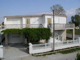House Nin - 6 people - holiday home  #23159