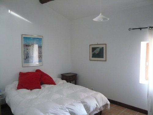 Gite in Nébian - Vacation, holiday rental ad # 23169 Picture #2