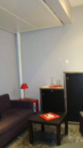 Gite Toulouse - 4 people - holiday home  #23200