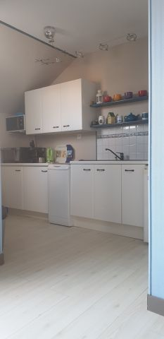Studio in Wimereux - Vacation, holiday rental ad # 23202 Picture #3