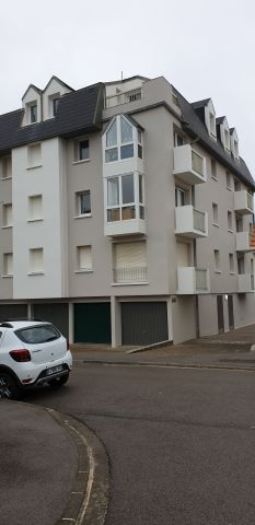 Studio in Wimereux - Vacation, holiday rental ad # 23202 Picture #5