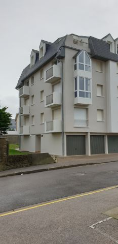 Studio in Wimereux - Vacation, holiday rental ad # 23202 Picture #7