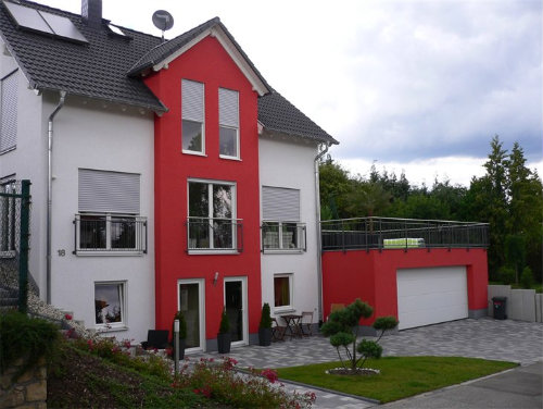 Chambre d'hôtes Echternach - 5 personnes - location vacances  n°23205