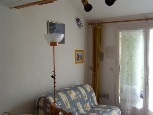 House in VALRAS  - Vacation, holiday rental ad # 23211 Picture #2