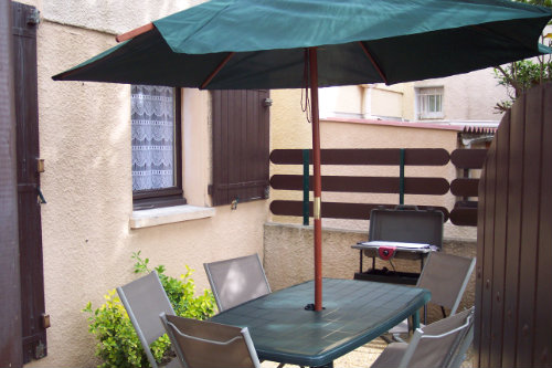 Appartement in Port Leucate - Anzeige N°  23251 Foto N°1 thumbnail