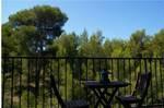 Appartement 4 personnes Toulon - location vacances  n°23274