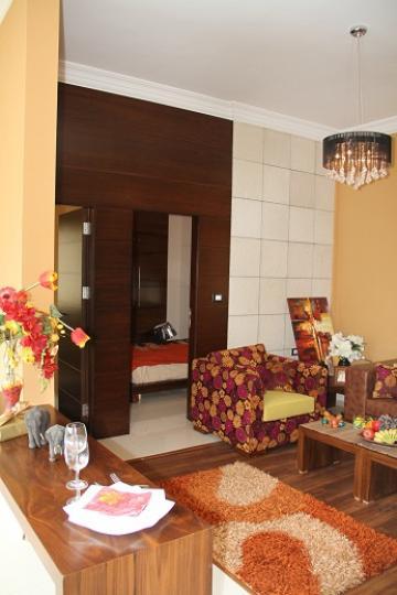 Appartement Jbeil Byblos - 5 personnes - location vacances  n°23321