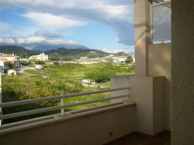 Flat in TORROX COSTA - Vacation, holiday rental ad # 23331 Picture #13
