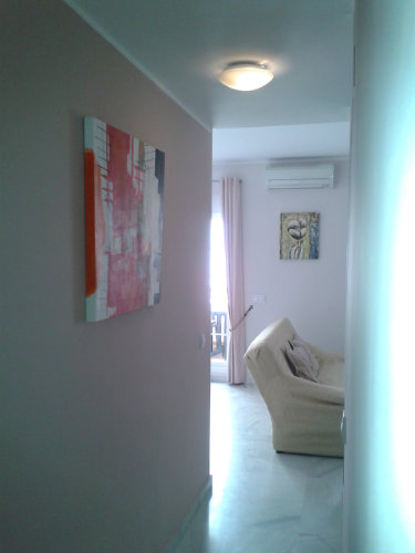 Flat in TORROX COSTA - Vacation, holiday rental ad # 23331 Picture #2