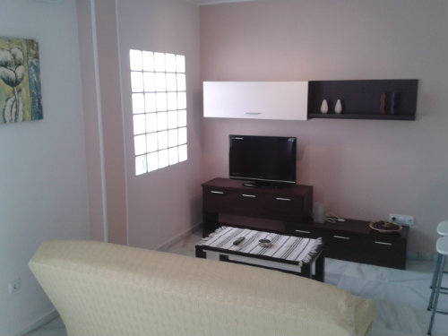 Flat in TORROX COSTA - Vacation, holiday rental ad # 23331 Picture #4