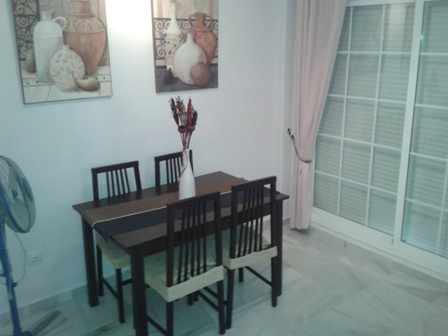 Flat in TORROX COSTA - Vacation, holiday rental ad # 23331 Picture #5