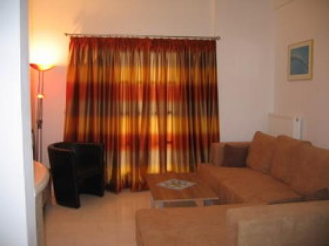 House in Rethymno Russospiti - Vacation, holiday rental ad # 23349 Picture #2