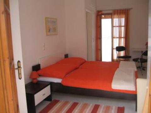 House in Rethymno Russospiti - Vacation, holiday rental ad # 23349 Picture #4
