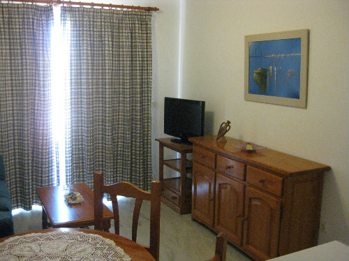 Flat in Torrox Costa - Vacation, holiday rental ad # 23351 Picture #2