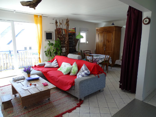Gite in saint pierre quiberon - Vacation, holiday rental ad # 23375 Picture #11