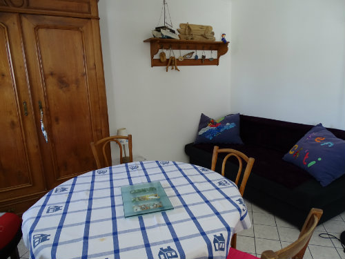 Gite in saint pierre quiberon - Vacation, holiday rental ad # 23375 Picture #7