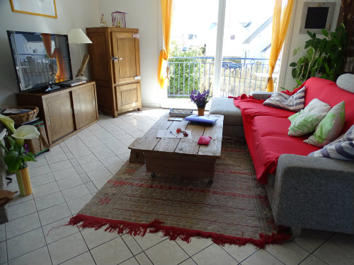 Gite in saint pierre quiberon - Vacation, holiday rental ad # 23375 Picture #9