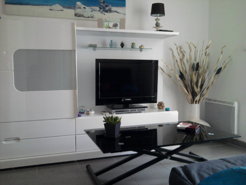 Appartement in La Ciotat - Anzeige N°  23386 Foto N°1