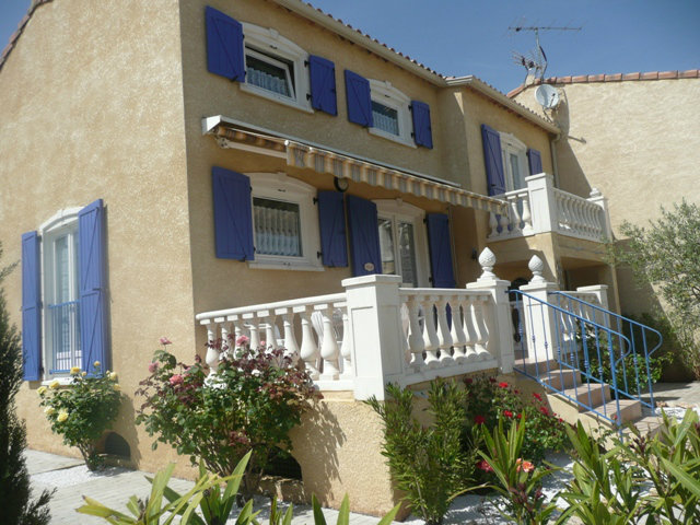 in VIDAUBAN - Vacation, holiday rental ad # 23426 Picture #1