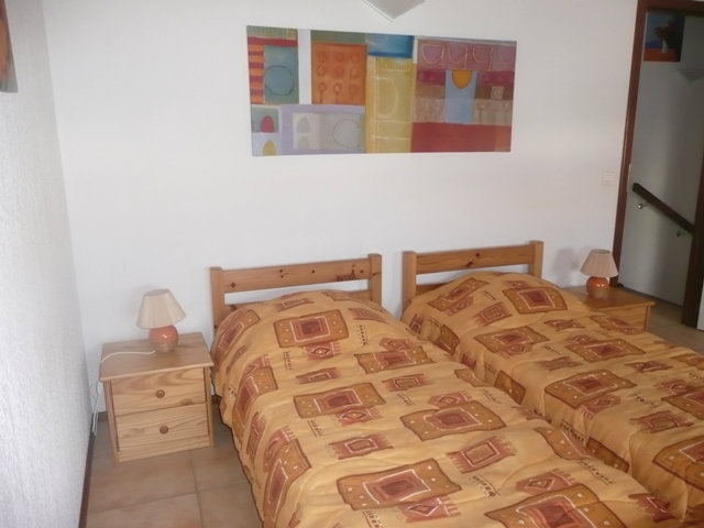 in VIDAUBAN - Vacation, holiday rental ad # 23426 Picture #10