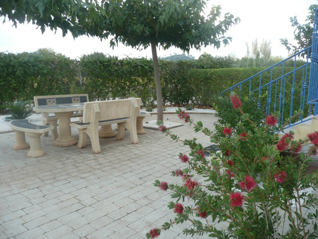 in VIDAUBAN - Vacation, holiday rental ad # 23426 Picture #11