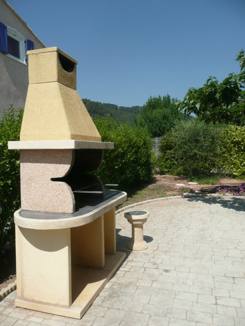 in VIDAUBAN - Vacation, holiday rental ad # 23426 Picture #12