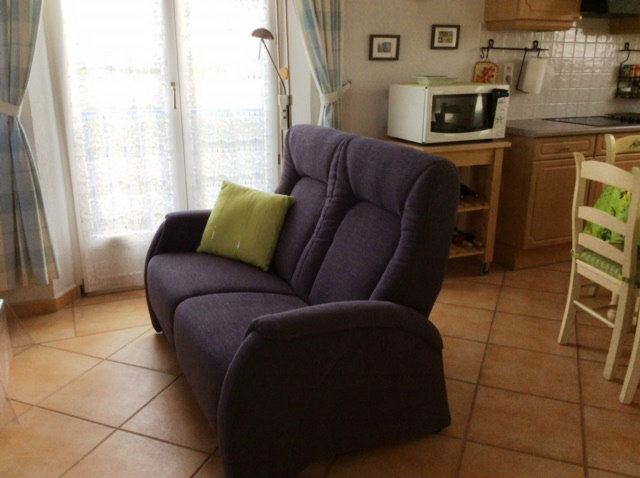 in VIDAUBAN - Vacation, holiday rental ad # 23426 Picture #3