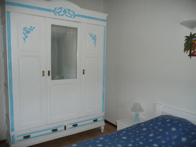 in VIDAUBAN - Vacation, holiday rental ad # 23426 Picture #6