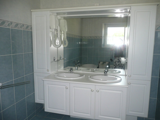 in VIDAUBAN - Vacation, holiday rental ad # 23426 Picture #8