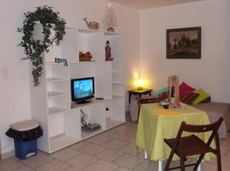 Gite in Huisseau sur Cosson - Vacation, holiday rental ad # 23455 Picture #1
