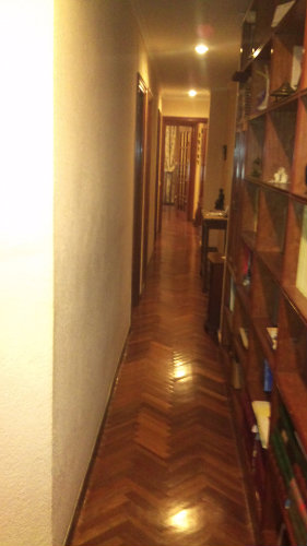 Appartement Valencia - 7 personnes - location vacances