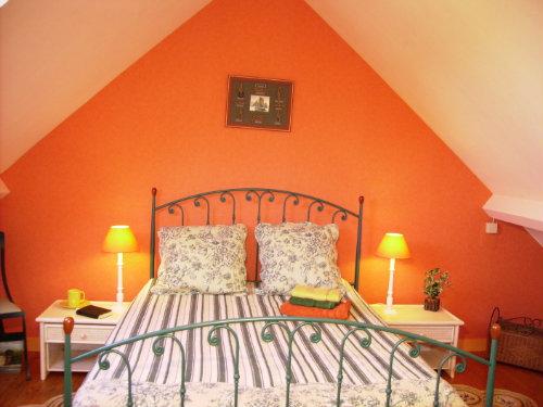 Maison Porspoder - 4 personnes - location vacances  n°23477