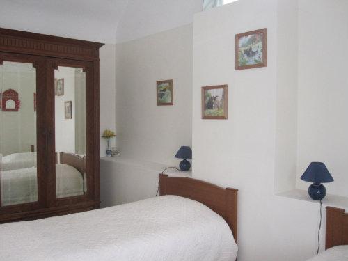 Gite Leuhan - 4 personnes - location vacances  n°23517
