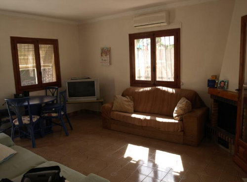 Farm in Torrevieja - Vacation, holiday rental ad # 23520 Picture #3