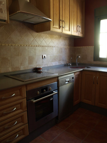 Farm in Torrevieja - Vacation, holiday rental ad # 23520 Picture #5